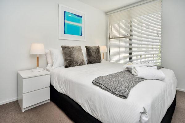 32-fpd-bedroom-2