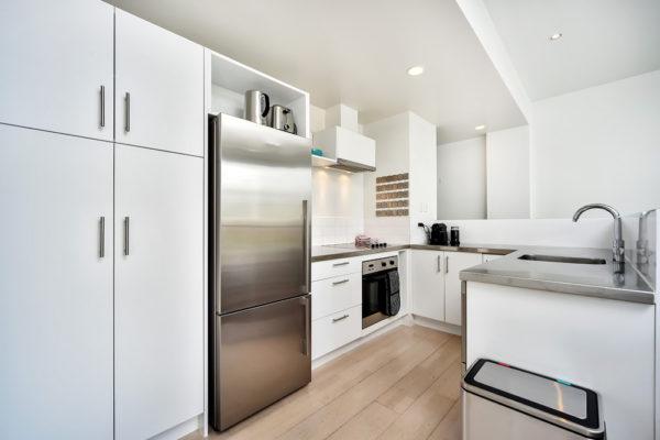 32-fpd-kitchen-1