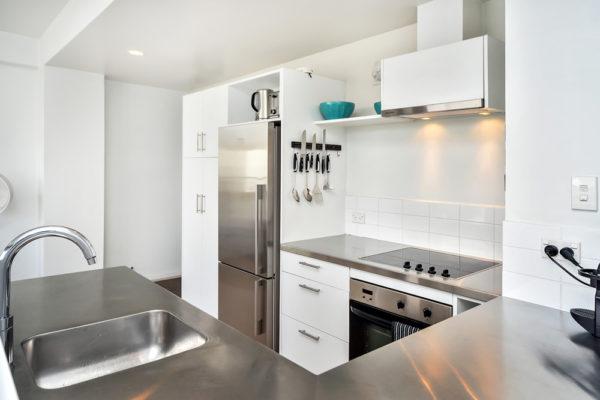 32-fpd-kitchen-2