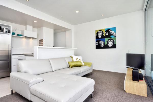 32-fpd-lounge-1