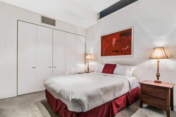fln-60-bedroom-1