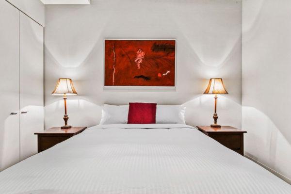 fln-60-bedroom-2