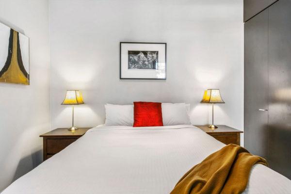 fln-60-bedroom-4