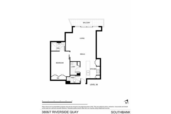m-sb-eur-3806-floorplan