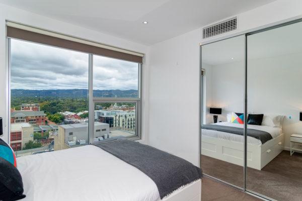 adelaide-central-park-bedroom-1
