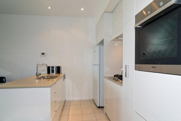 adelaide-central-park-kitchen-1